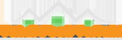 Logo Vendre son terrain
